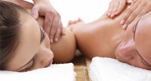 Coiuples Massage Service Special in Tucson